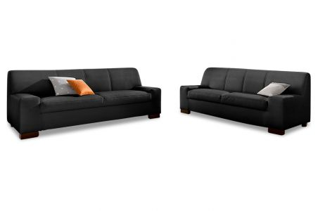 Комплект диванов 3-2 - Norma