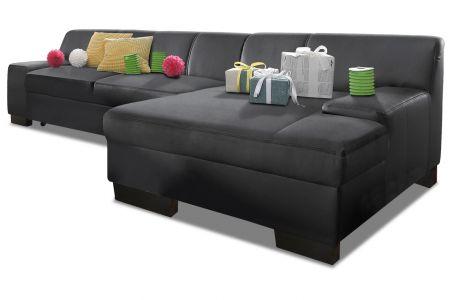 Corner sofa - Norma