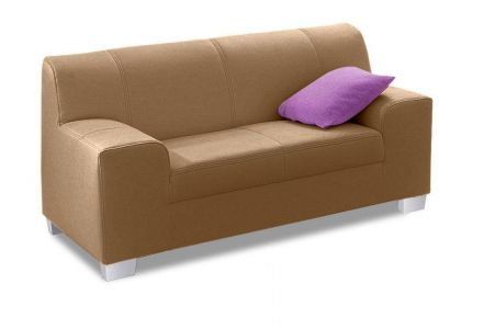 Двухместный диван - Amando