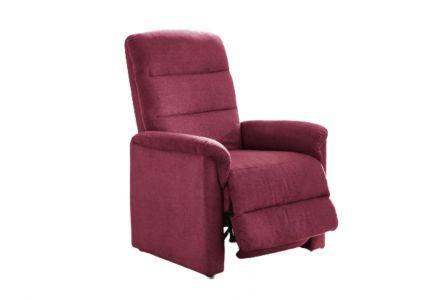 TV krēsls - Phoenix