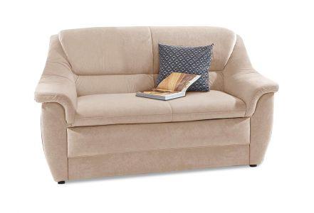 2 seat sofa - Lale