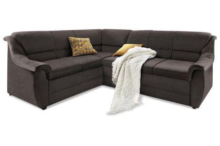 Угловый диван - Lale