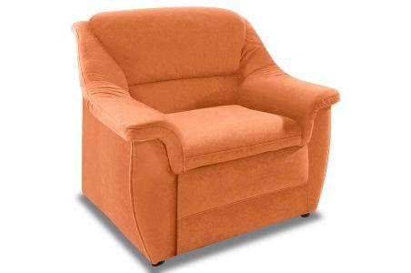 Krēsls - Lale (Izvelkams)
