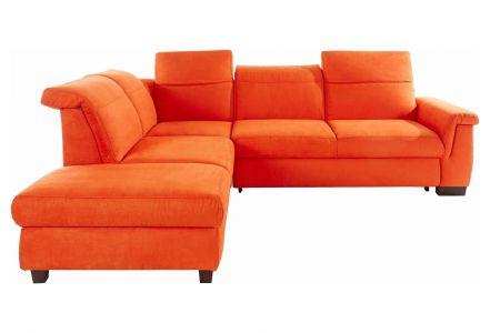 Угловый диван ХL - Sully (Pаскладной)