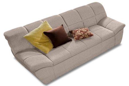 Divvietīgs dīvāns - Flash