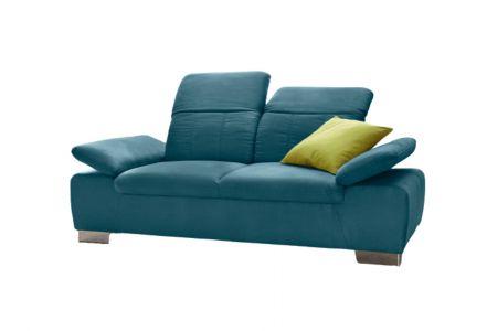 Двухместный диван - Milan