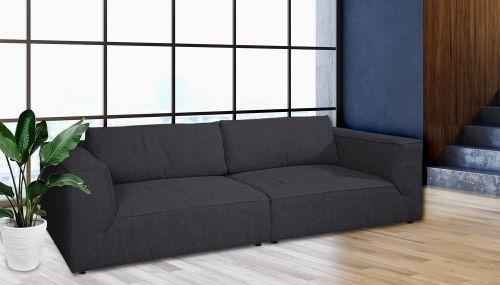 ХL диван - Big Cube Style