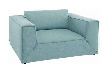 Krēsls - Big Cube Style
