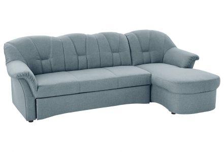Угловый диван - Papenburg