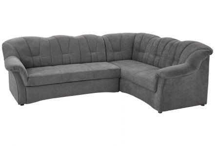 Угловый диван ХL - Papenburg (Pаскладной)