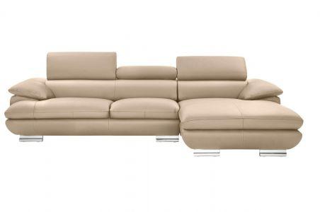 Угловый диван - Magic