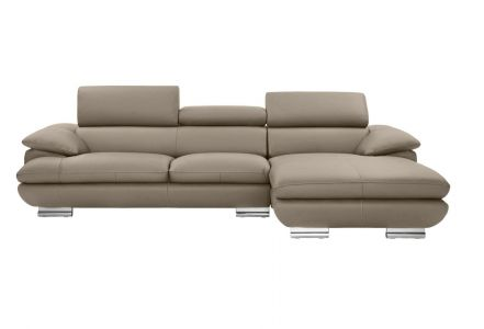 Stūra dīvāns - Magic