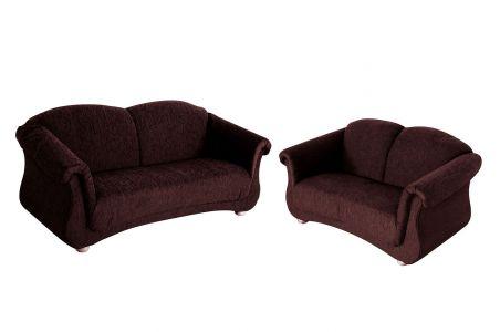 Комплект диванов 3-2 - Toscana