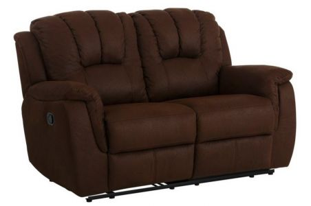 Двухместный диван - Marko