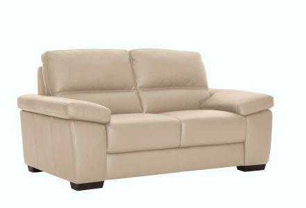 Двухместный диван - Gaia