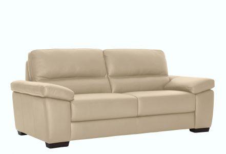 Tрехместный диван - Gaia