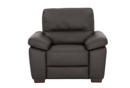 Krēsls - Gaia