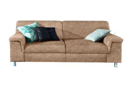 3 seat sofa - Inosign