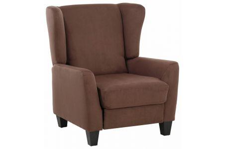 Lielais krēsls - Alessa