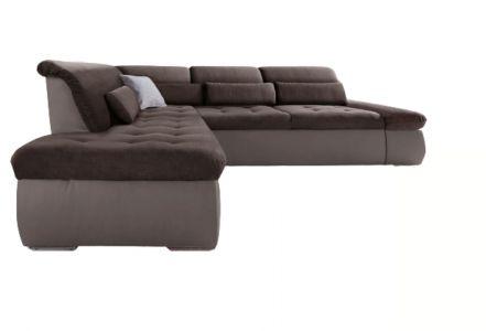 Угловый диван - Aldo