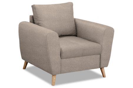 Krēsls - Penelope
