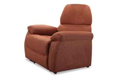 TV krēsls - Marina