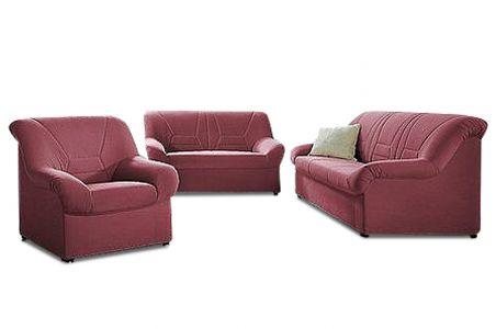 Комплект диванов 3-2-1 - Neuss