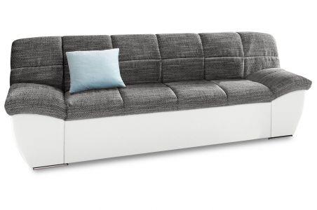 2 seat sofa - Splash