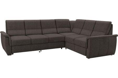 Угловый диван ХL - Farina (Pаскладной с ящиком для белья)