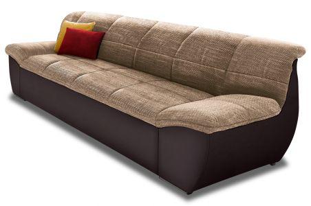 Divvietīgs dīvāns - Splash