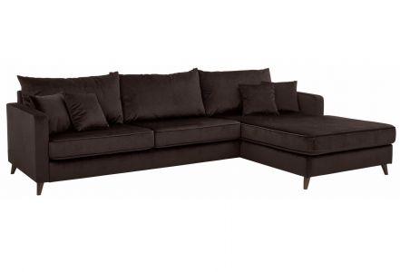 Угловый диван - Renesse