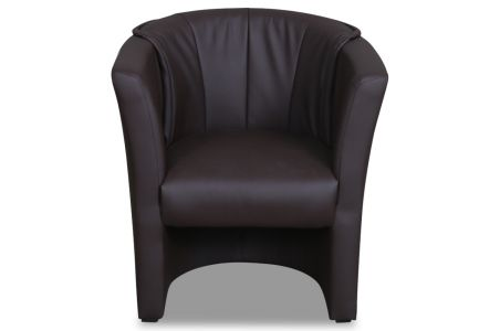 Chair - Lux