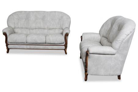 Комплект диванов 3-2 - Athena