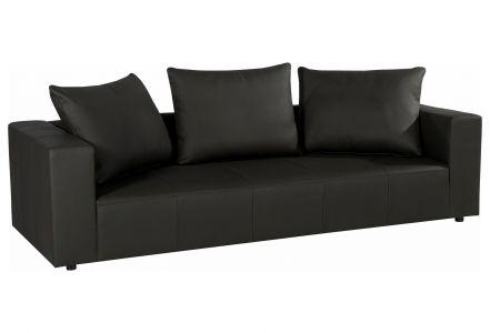 Trīsvietīgs dīvāns - Konstantin