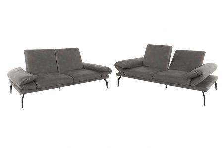 Комплект диванов 3-2 - Salerno