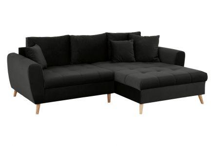 Stūra dīvāns - Penelope
