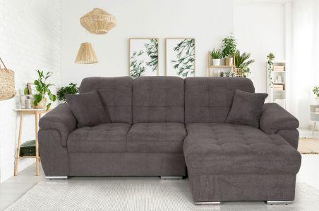 Угловый диван - Bilbao
