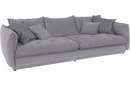 ХL диван - Palladio