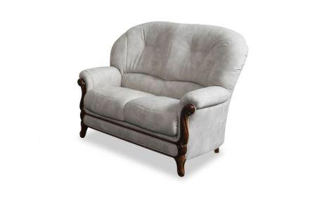 Двухместный диван - Athena