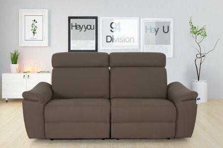 Двухместный диван - Fly