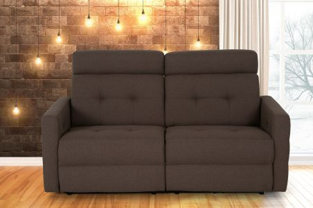 Divvietīgs dīvāns - Nina