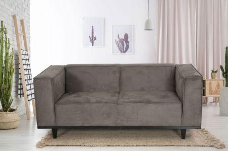 Двухместный диван - Panama