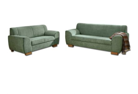 Комплект диванов 3-2 - Ferro