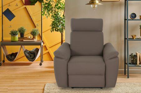 TV krēsls - Serhio