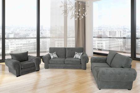 Комплект диванов 3-2-1 - Verona