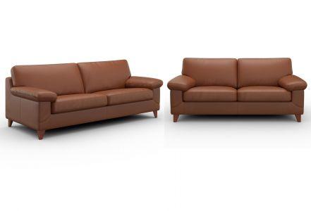 Dīvānu komplekts 3-2 - Diego