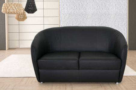 Divvietīgs dīvāns - Divada