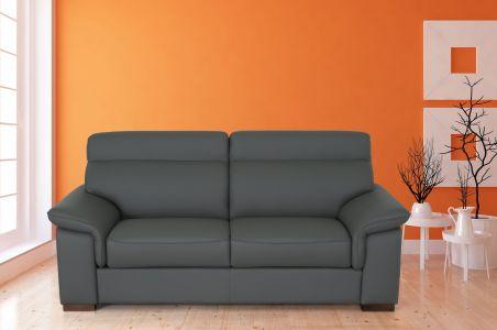 Trīsvietīgs dīvāns - Alonso 3