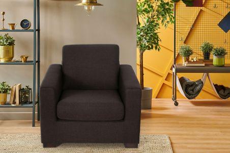 Krēsls - Soflit 1