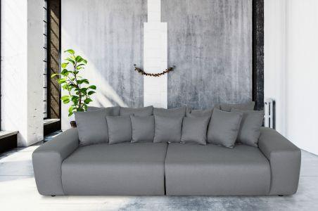 ХL диван - Glamour